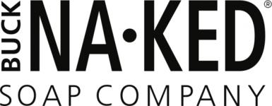 Buck_Naked_logo_600x