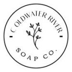 Coldwater River Soap Co