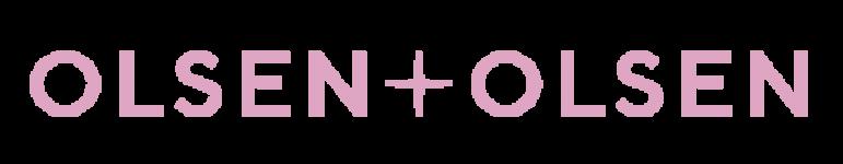 Olsen_Olsen_Logo