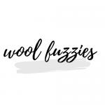 wool fuzzies