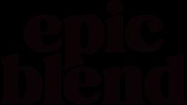 eb-logo-new